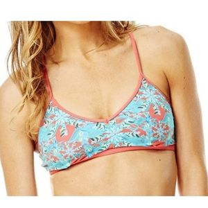 CARVE DESIGN STINSON BIKINI TOP